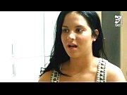 Секс во время съемки порнофильма