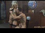 Порно видео со зрелым мужчиной
