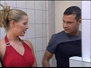 волгоградский порно сайт