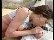 Голая Маркета Белоноха сняла полностью роскошный купальник чтоб продемонстрировать свою пышную грудь