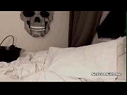 Фильмы эрочитеские красная шапочка порно