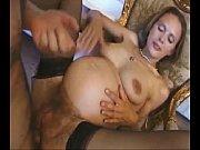 лесбиянки целует русская порно