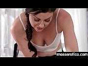 Видео порно секс на публике