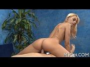 Порно блондинка зрелая училка