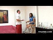 Видео порно алматы домашние видео