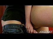 толстухи полнометражные порнофильмы на русском