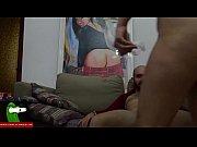 Моника и джессика сексстоун порно