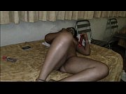 Picture Weedhotsama se masturba frente a su cunado