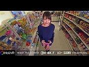 порно видео в казахстане домашнию
