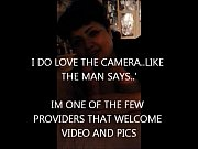 Скрытая камера в мужском туалете пацан дрочил