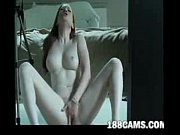 Девушки связанные в латексе порно
