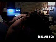 Смотреть порнопародии стартрек онлайн фото 299-137