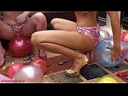 Сами сняли свой частный секс видео дома