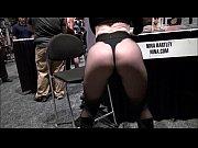 Секс видео первый секс дочки с отцом