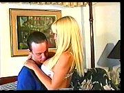 Hot Spot - Savannah and Tom Byron