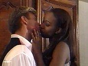 Порно фильм лесбиянки германия