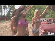 Порно снимки в фигурном катание у девушек