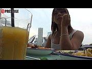 ◆変態ギャル◆茶髪のド素人のハメ撮り動画。茶髪な可愛いド素人変態ギャルとデートで仲良くなったらホテルでハメ撮り高速セックス