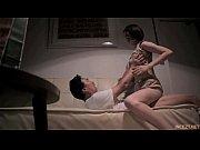 Фильмы порно стриптиз смотреть онлайн в хорошем качестве