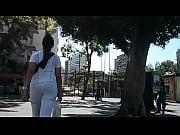 Порно фильм французский поцелуй порно актриса сандра