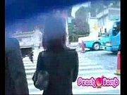 Жене в попу присланное домашнее видео