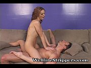 Кино секс толистая женшина и живодни тирахит фото 405-724