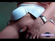 Видео полненьких девушек с маленькой грудью