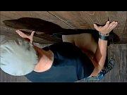 xvideos.com 8c865cd0f751bf1eb15c632103357fa7 – Porn Video