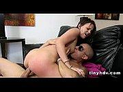 порно в hd струйным оргазм