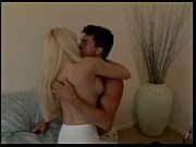 Picture Tight Fit - Savannah and TT Boy
