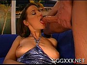Домашнее видео супругов девушка видео секс