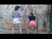 Порно ролики красивые русские мамки
