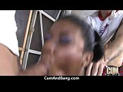 смотреть порно онлайн с моделью фернандой лимой