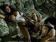 Смотреть видео секс мать и дочь лесбиянки