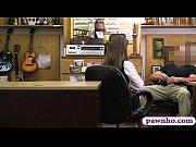 Порнофильмы волосатые письки онлайн