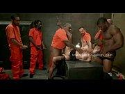 Порно фильмы струйный женский оргазм