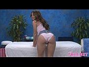 эротический массаж румс ком видео онлайн