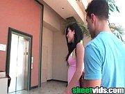 скачать порно-фильм белоснежка и 7 гномов 1996