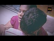 Chubby Indian / Desi Lady with younger man, www mather sons xx video com Video Screenshot Preview