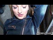 порно полных лисбиянок в штанах