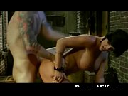 видео внутренностей влагалища при половом акте