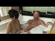 Секс порно смотреть старая болщая жопа