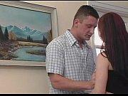 Любовник трахает и мужа и жену порно видео онлайн