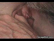Смотреть порно выебал взрослую соседку