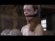 Сцены из эротических фильмов откровенные видео