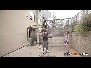 голые попы девушек видео эротика