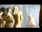Бисексуалы японочка с большим пенисом