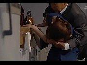 Thai massage frederiksberg smallegade odense thai