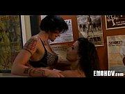 Секс видео с русскими большие сиськи