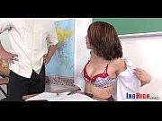 janine lindemulder порно видео